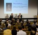 Highlights Video: Bruce Beutler