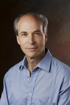 Roger Kornberg