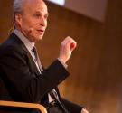 Roger Kornberg Lecture Video