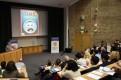 Nobel Prize Inspiration Initiative, Cambridge