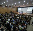 Nobel Prize Inspiration Initiative Brazil 2017 highlights